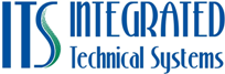 Integrated Technical Systems LLC